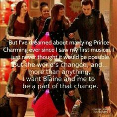 Deleted scene/line from 5x01  :)