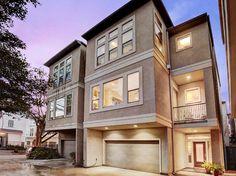 Tracy Glesby Real Estate #TracyGlesbyRealEstate Tracy Glesby #TracyGlesby 4720B Banning, Houston TX - Tracy Glesby Realtor - Greenwood King