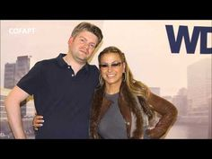 NEWS: This Monday (February 4th), between 5 AM and 10 AM (local time) the German radio, WDR2, will broadcast a brand new interview with Anastacia. Below you can listen to a sneak peek of it! The same radio also revealed that Anastacia will be one of the guest stars of their musical festival, WDR 2 Sommer Open Air, on June, 29th, 2013.