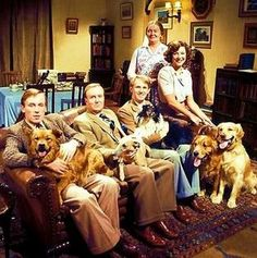 All Creatures Great and Small tv series cast.jpg