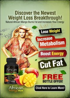 A really good treatment for weight problems. I've taken this for 7 months and now i feel great. No more weight problems and my metabolism is more better now. buy bulk twiiter
