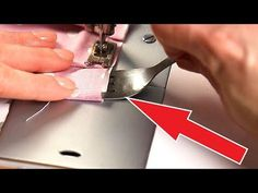Refashion, Sewing Tutorials, Tricks, Youtube, Sissi, K2, Knitting, Scrappy Quilts, Dressmaking