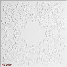 Deckenplatten MD 2069