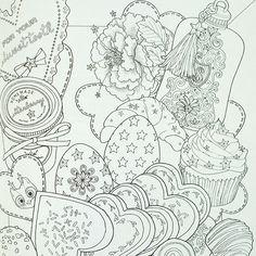 179 Gambar Gambar Kelinci Terbaik Coloring Pages Coloring Pages