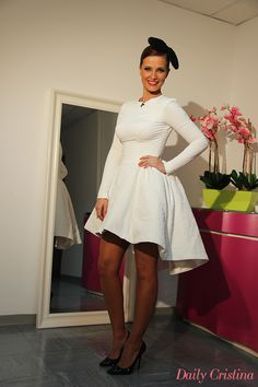 Vestido | Micaela Oliveira