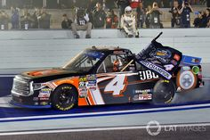 638 best nascar trucks images cars truck trucks rh pinterest com
