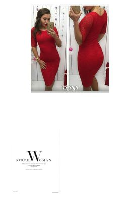 A fashion look from December 2016 Bodycon Dress, Shoe Bag, Polyvore, Stuff To Buy, Shopping, Collection, Dresses, Design, Women