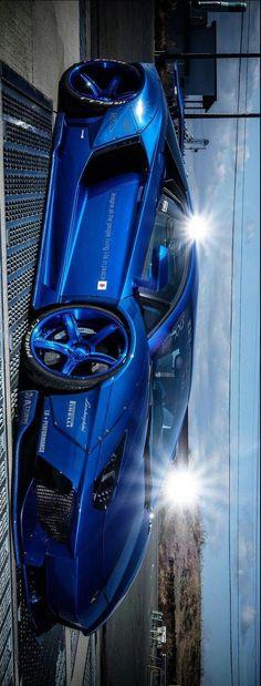 (°!°) LB Performance Liberty Walk Lamborghini Aventador #ItalianInnovation:Cars #luxurysportcar New Sports Cars, Super Sport Cars, Exotic Sports Cars, Exotic Cars, Super Cars, Lamborghini Aventador, Liberty Walk, Car In The World, Sexy Cars