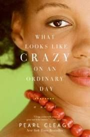 Pin for Later: These Are the Novels That Oprah's Book Club Made Famous What Looks Like Crazy on an Ordinary Day by Pearl Cleage Best Books To Read, I Love Books, Good Books, Oprah Book Club List, Book Lists, Reading Lists, Date, Oprah Winfrey Books, Book Club Books