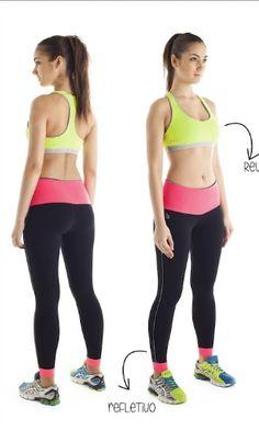Fuso leggings - Divine You $119.00 http://www.divineyou.co.nz/product/fuso-leggings/