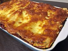 Gin, Food And Drink, Pizza, Ethnic Recipes, Zucchini, Cooking, Jeans, Jin