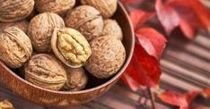 Υγεία εγκεφάλου: Οι 6 τροφές που επιβάλλεται να τρώτε όσο μεγαλώνετε Beans, Cookies, Vegetables, Desserts, Food, Crack Crackers, Tailgate Desserts, Deserts, Biscuits