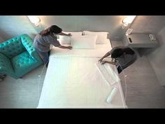Creator Hotel Commercial | Produced by City Player Studio
