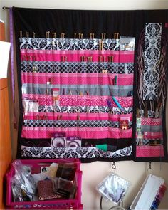 IMAG0119.jpg Photo:  This Photo was uploaded by Multipoint. Find other IMAG0119.jpg pictures and photos or upload your own with Photobucket free image an...