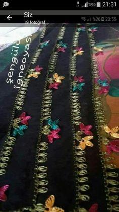 Sari, Embroidery, Hair Styles, Beauty, Fashion, Tutorials, Hairdos, Bezel Ring, Saree