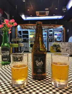 Ibis Beer