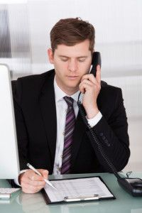 Why Aren't You Using Call Tracking Already? http://bit.ly/WhyCallTracking #PPC #SEO