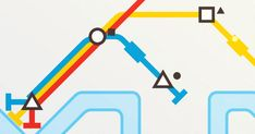 Mini Metro is a minimalistic subway layout game. Your small city starts with only three unconnected stations. Your task is to draw routes between the stations to connect them with subway lines. Available now for PC, Mac and Ubuntu, and coming soon to iOS and Android.