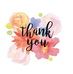 Thank You Quotes Discover Gratitude We are quick to say sorry if we bump into someone in the street by accident. They will inevitably give you the death stare and you both continue with your day. Today I turned it around and said tha Thank You For Birthday Wishes, Thank You Wishes, Thank You Messages, Thank You Notes, Happy Birthday Cards, Birthday Greetings, Thank You Cards, Thank You God, Thank You Quotes Gratitude