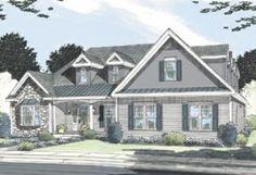 Custom Floor Plan ?Hudson Valley Home Source