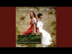Off the Beaten Tracks: Maddy and June Next Video, Folk Music, Blood, Idol, June, Youtube, Youtubers, Youtube Movies, Folk