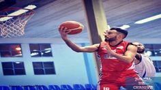 Maxim KIKOS este fost internațional de tineret al Israelului, el evoluând atât la Campionatul European U16 din 2010, cât și la Campionatul European U20 din 2014. Shooterul româno-israelian și-a început cariera profesionistă în sezonul 2012–2013 alături de Galil Gilboa, făcându-și debutul, la doar 18 ani în prima liga israeliană, cat și în Balkan League. Din ...