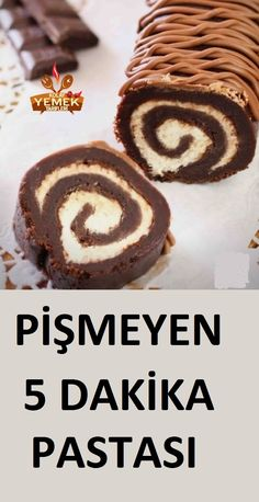 Bisküvili Rulo Pasta in 2020 Turkish Recipes, Ethnic Recipes, Pin On, Cake Servings, Recipe Using, Good Food, Food And Drink, Dessert Recipes, Baking
