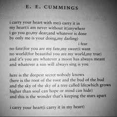E.E. Cumings