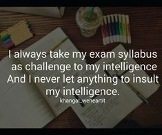 854 images about Study Quotes by KhanGal (Me) 🎓 on We Heart It Exam Motivation, Study Motivation Quotes, Study Quotes, Hard Quotes, Student Motivation, Life Quotes, Study Inspiration, Motivation Inspiration, Doctor Quotes