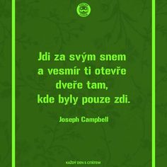 Joseph Campbell, Story Quotes, True Stories, Humor, Motivation, Words, Memes, Psychology, Humour