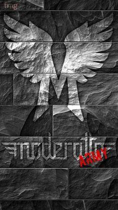 Wallpaper moderatto