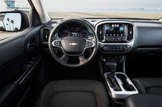 2015-Chevrolet-Colorado-LT-4x4-cockpit.jpg (2048×1360)
