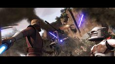 Image from http://www.filmedge.net/clone/S3/ACW_IA_54235_R1920.jpg.