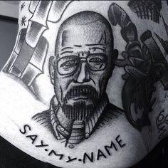 Il nostro Tattoo artist del traditional colpisce ancora: Go Corra go!  Tatto artist: Il Corra  Tatuaggi traditional http://www.subliminaltattoo.it/prodotto.aspx?pid=08-TATTOO&cid=18  #teschio   #motore   #subliminaltattoofamily   #corradocarnevali   #oldschooltattoo   #ilcorra   #traditionaltattoo