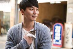 Korean Entertainment News, Seolhyun, Pop Singers, Perfect Man, Korean Actors, Memoirs, Movies To Watch, Kdrama, Guys