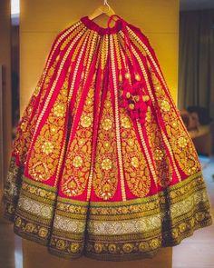 Indian Wedding Bridal | shaadistore | Pink Bridal Lehenga