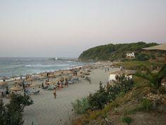 Mesakti beach, Ikaria island, Greece Ikaria Greece, Greek Islands, Beaches, Rock, Water, Summer, Outdoor, Beautiful, Greek Isles