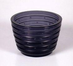 Glass Design, Design Art, Finland, Modern Contemporary, Glass Art, Retro Vintage, Perfume Bottles, Collection, Jar Art