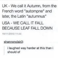 Laughed to hard. hahahaha....