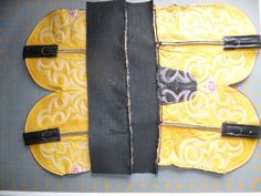Repurposed Cowboy Boot - PURSES, BAGS, WALLETS