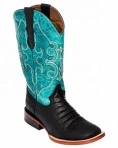 c522678bde9 22 Best Ferrini® Western Boots images in 2017 | Boots, Western Boots ...