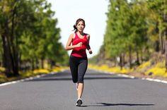 Tipps für Anfänger: 10 Minuten laufen am Tag ist besser als gar nicht. Mit diesen Tipps gelingt der Laufeinstieg.