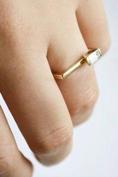 434 Besten Jewels Bilder Auf Pinterest In 2018 Delicate Jewelry