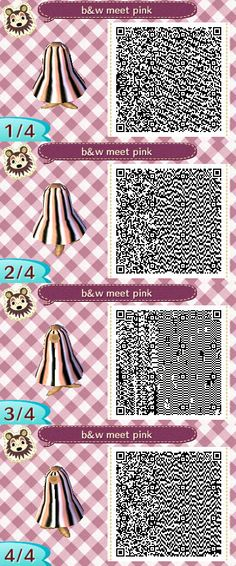 #acnl design by Peyton List