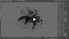 Mothership process on Vimeo
