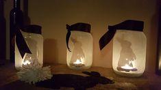 Ötletes Blog: Fogkrémmel festett húsvéti mécsestartók Lava Lamp, Table Lamp, Bottle, Youtube, Blog, Spring, Home Decor, Homemade Home Decor, Decoration Home