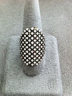 Beautiful pieces from Djula Jewelry, available now at London Jewelers! (516) 621-8844