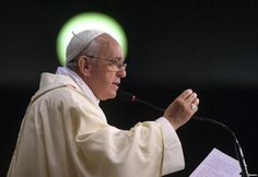 The question of release of hostages in ORDLO is brought up at the level of the Pope