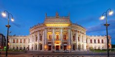 229 € -- 6 Tage Wien im 4*-Hotel & Champagner-Empfang, -40%
