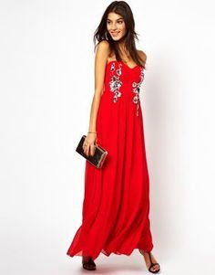 #fashion - Repin if this is your type of fashion!